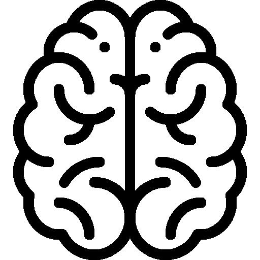 Cogito Digital